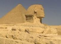 7 wonders list is insulting: Egypt