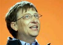 Meet the world's top 100 billionaires