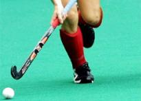 Struggling India name new hockey coach