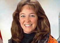 NASA love triangle: Astronaut fired