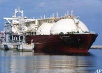 Anil Group, Essar bid for Iran LNG