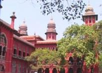 HC takes action against kangaroo court