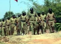 Nandigram: Cops indict CPM cadres