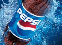 Revenue dept takes the fizz out of Pepsi