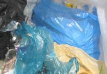 Delhi govt gives up on plastic battle