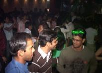 Pune pubs fail to lure students