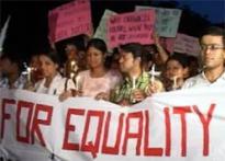 Most Indians see caste divide as blot