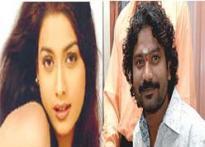 Rakshitha, Prem tie knot in B'lore