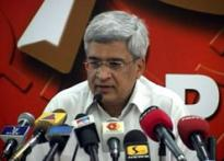 Enforce Sachar suggestions: CPI-M