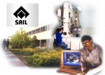 SAIL ventures into cement manufacturing