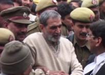 '84 riots ghost haunts Sajjan Kumar