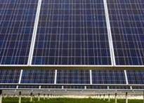 Major solar power plant in Portugal now