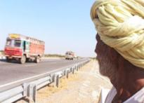 Rs 11,000 cr outlay for rural roads