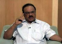 Cop retracts claim against Bhujbal