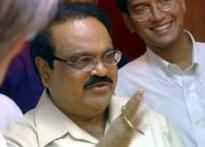 Police retracts claim against Bhujbal