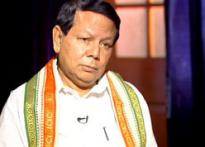 Dasmunsi speaks on FTV ban in India