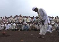 Vidarbha farmers, a superstitious lot