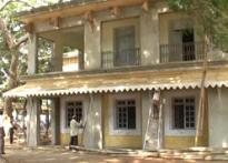 Impact: Goa govt scraps mall plan