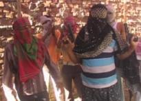 UP polls, bonanza for Bihar goons