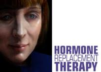 Hormone therapy safe for younger women