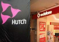 Govt clears Hutch-Vodafone deal