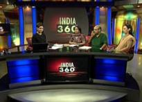India 360: Kids not safe in India