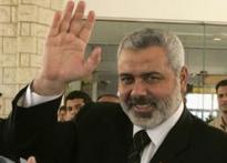 British envoy to meet Palestinian PM