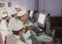 Govt wants Madarsas modernised