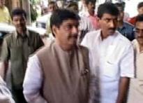 Boost for prosecution in Mahajan case