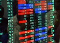 Indian investors lured by foreign mkts