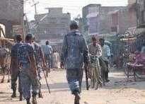 Madhesis, Maoists shed blood in Nepal