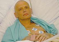 KGB men to face Litvinenko murder charges