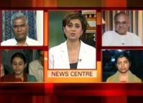 India 360: Straight talk on quota
