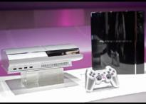 Sony Playstation 3 launched in India