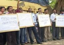 Journos unite to protest Star TV attack