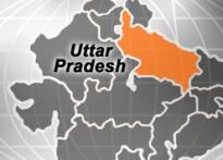 Tight security in UP ahead of 6th phase