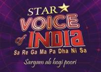 Star TV sings amid channel cacophony