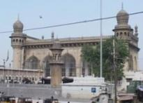 Bandh paralyses life in Hyderabad