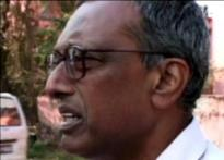 Surrender deadline ends for Orissa DGP