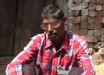 Khairlanji: Dalit murder trial begins