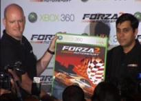 Forza Motorsport 2 in India now