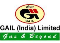 GAIL targets $11 bn revenue by 2011