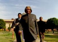 <b>An open letter to Dr Kalam</b>