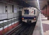 Kolkata Metro to be on new track now