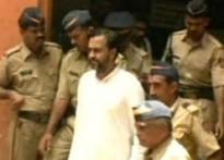 Mahajan case: Domestic help testifies