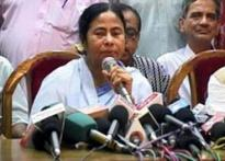 Nandigram brings Mamata, Left closer