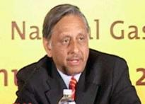 'What does Aiyar know about the poor'