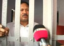 Party no bar for law upholder Maya