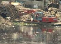 Mumbai deluge danger looms large