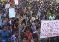 Orissa: 3 POSCO officials held hostage
